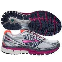 Brooks Adrenaline-GTS-14 running shoes