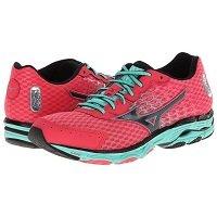 Mizuno-Wave-Inspire-11 running shoes