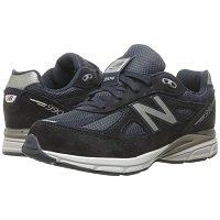 New Balance 990v4 running shoes