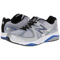 New Balance M1540v2 runnings shoes