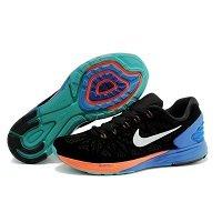 Nike-Lunarglide-6 running shoes