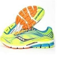Saucony Triumph 11 Running Shoes