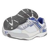 Vionic Walker Ortha Heel Technology running shoes