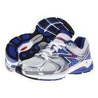 new-balance-w940v2 running shoes