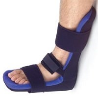 10 Best Plantar Fasciitis Night Splint for Heel Pain Relief