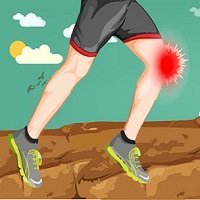 10 Most Common Running Injuries