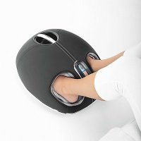 10 Best Foot Massager for Plantar Fasciitis Reviewed