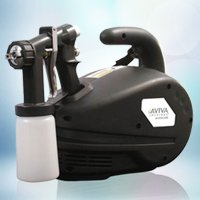 10 Best Mobile Spray Tan Machines to Buy