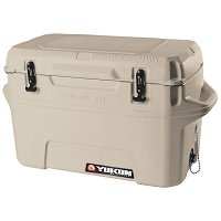 Igloo Yukon cooler