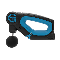 TheraGun G2PRO Professional Massager
