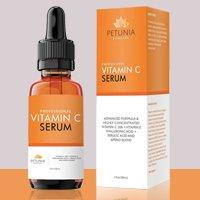 15 Best Vitamin C Serum For Hyper Pigmentation