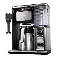 Ninja Coffee Bar Brewer System (CF097)