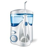 Waterpik WP-100W White Ultra Water Flosser