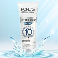 15 Best Face Wash For Pimples and Dark Spots