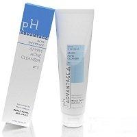 Acne Treatment AM PM Cleanser Gel