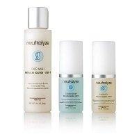 Neutralyze Anti-Acne Solution Neutralyze Moderate To Severe Acne Treatment Kit