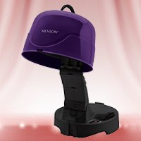 10 Best Hooded Hair Dryers For Home