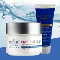 10 Best Freckle Removal Cream For Face